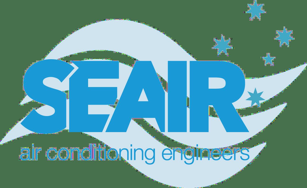 Seair Engineers