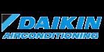 daikin-logo-h150